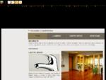 Finalco - Edilizia - Piano di Sorrento - Napoli - Visual Site