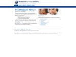 Financial Services Online NZ