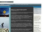 Financieelgeregeld. nl de financieel specialist van (Noord-)Nederland