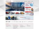 Financity. pl - Kredyty samochodowe leasing kredyt samochodowy na auto na samochà³d - Financity