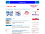 Finanza. net