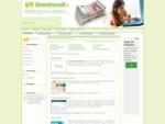 finanziamenti prestiti mutui su finanziamenti. tv