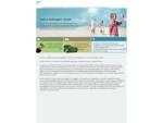 Kredit im Online Kreditvergleich Kredit mit günstigen Zinssatz Beantragen