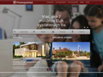 Finanzpartner. sk | Home