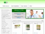 Витамины и лекарства из Финляндии - метотрексат, купить, приорин