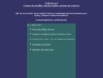 Finbest. net - Análise Técnica de Mercados Financeiros