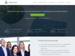 Buhalterinės apskaitos tvarkymas | Įmonių steigimas | Apskaitos paslaugosnbsp;-nbsp;Finansų biuras