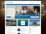 Search Ancestry Genealogy, Find Family History | findmypast. com. au