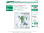 Findomestic BNP Paribas Group | Banka za svet koji se menja
