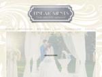 Видеосъемка свадеб в Москве. Свадебный видеооператор на свадьбу. Фото и свадебное видео Fine Momen