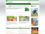 Finea - kredyty, ubezpieczenia, doradztwo