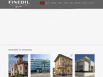 Immobili di prestigio, case di qualità, ville di lusso in Toscana - Versilia, Viareggio, Forte dei ...