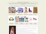 Finer Face Microcurrent Unit - BodyPerfect EMS Body Sculpting Unit - Skin Care Aromatherapy