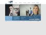 Finansininkų grupė buhalterinė apskaita, dokumentų archyvavimas, dokumentų saugojimas, įmonių ..