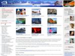 Коттеджи в Финляндии. 5000 коттеджей в аренду в Финляндии, новый год в Финляндии 2014