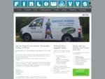 Gasmester - Tilbud på varmepumpe med gasfyr i Amager | Finlow VVS