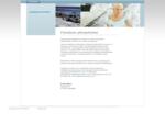 pientalot, projektirakentaminen, vapaa-ajan asuminen, ikkunat, saunat | Finndomo