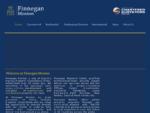 Finnegan Menton
