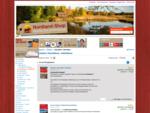 Nordland Shop Finnland Bücher Finnland Reiseführer und Aktivführer