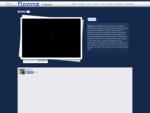 Finnvox Studiot | Äänitys, Miksaus, Masterointi, Cinepost® Elokuvaääni