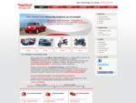 Autoverzekering Goedkoper. Bespaar ook | Finpolis. nl online verzekeringen vergelijken
