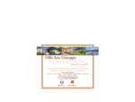Villa San Giuseppe Casa per ferie Monguelfo Tesido Val Pusteria Plan de Corones Valle di Casies Feri