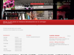 Bloemenwinkel Il Fiorellino - Il Fiorellino