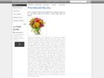 fioridomicilio. eu