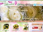 Fiorista Bandera - Consegna fiori a domicilio spedizione fiori