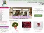 Vendita fiori Firenze online - consegna fiori a domicilio a Firenze | Fiori a Firenze - FIORIT. it | ...