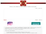 FIOVDE - Federação das Indústrias de Óleos Vegetais Derivados e Equiparados
