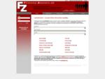 Firemný zoznam | Portál zameraný vyhľadávanie, propagáciu a oslovovanie firiem pôsobiacich na Slov