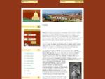 Firenze - Informazioni turistiche, hotel, luoghi di interesse, musei e gallerie fotografiche