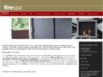 Τζάκι - Τζάκια - Τζακι - Τζακια - Firespa - Οικολογικά - Ενεργειακά - Ενεργειακό - Μαντεμένια - ...