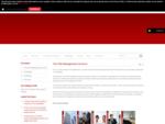 Fire Strategy Company