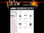 firesystems.at - Fireworksshop für Feuerwerk, Zündsysteme und Pyrotechnisches Zubehör