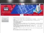 Firetek - Tulekustutussüsteemide projekteerimine | sprinklerkustutussüsteemid, drentserkustutussü
