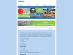 Skleníky z polykarbonátu, lexan | Korbel