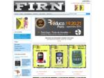 FIRN medical