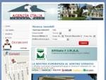 Agenzia Italia Immobiliare - Agenzia immobiliare ad Augusta Siracusa