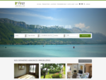 Achat appartement Annecy, vente maison Annecy, agences immobilieres Annecy, immobilier Annecy, v