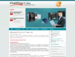 Pc-hjelp Pc-reparasjon datahjelp 200 kr til 750 kr