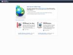 first web. de Internet Full Service Provider Webdesign in Achim und Bremen