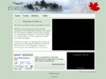 fishn. ca - Canadian Sportfishing