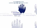 Encontros de Neurologia
