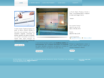 Studio Medico Topalova - Medicina estetica - Tivoli - Roma - Visual Site