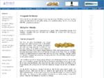 Omega-3. se - fakta och oberoende information