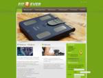 Voedingsadvies bij Fit4ever in Duffel, Antwerpen. Fit en gezond leven! - FIT4EVER - Duffel