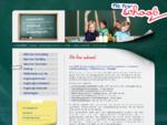 fit for school, Nachhilfe in München und Umgebung