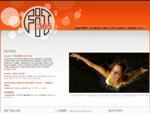 Fit365 | Trening v prijetnem okolju. Spinning, Gymstick vadba, Interval burn, Step aerobika!